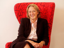 Virgin Money CEO to deliver public lecture