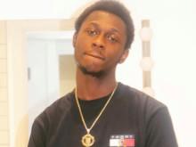 Renewed appeal after two further arrests in 'Samson' murder investigation