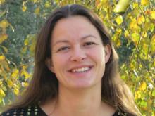 Christine Højrup Vendelbo