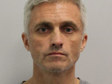 Chemsex party drug supplier jailed