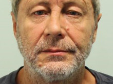 Man jailed for supply of class A drugs