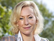 Sophie Åhsberg