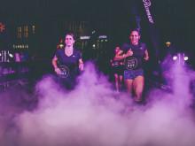 """SportScheck stellt die Läufer unter dem Motto """"Runners First"""" dieses Jahr noch stärker in den Mittelpunkt."""