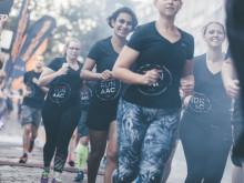 10-jähriger SportScheck RUN in Magdeburg stellt Läufer noch stärker in den Mittelpunkt
