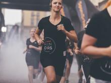"""Unter dem Motto """"Runners First"""" stellt SportScheck die Läufer 2018 noch stärker in den Mittelpunkt."""