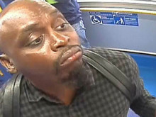 Appeal issued following indecent exposure incident on bus in Kilburn