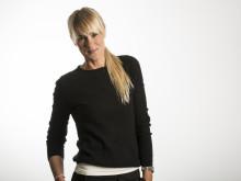 Jessica Thorelius / Managing Director Nine Yards Stockholm