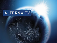 CANAL+ Group pursues international development with acquisition of Alterna'TV from Eutelsat Americas