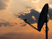 Nilesat inks multi-transponder contracts with Eutelsat on EUTELSAT 8 West B broadcast satellite