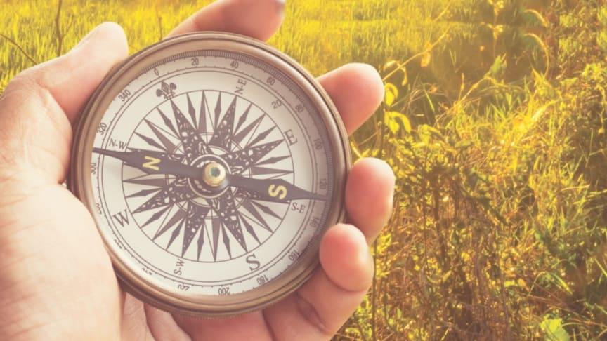 trafo:agrar Jahrestagung | Forum Nachhaltige Modellregion Nordwest Niedersachsen