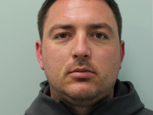 East London drug dealer jailed after surveillance sting