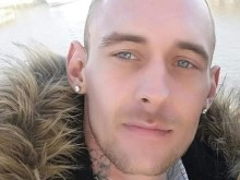 Appeal to locate man wanted on recall to prison