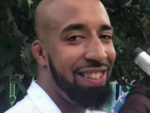 UPDATE: Man charged in Kennington murder investigation