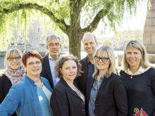 Kommuninvest står nu bakom de tre största gröna obligationerna från Sverige