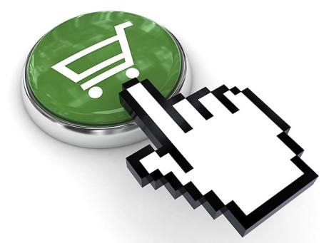 Ökad e-handel skapar stora möjligheter