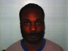 Man jailed for five years for aggravated burglary in Stanmore
