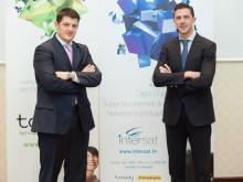 Eutelsat's tooway™ satellite broadband service now available through Croatian Post Office network