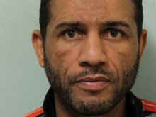 Have you seen missing Haringey man?