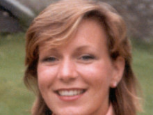 Investigation into disappearance and murder of Suzy Lamplugh continues