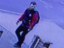 Images issued of man sought re: two sexual offences in Ilford