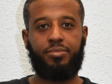 Two men jailed for funding terrorism