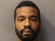 Man who assaulted nurse at east London hospital jailed
