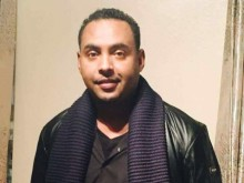Man jailed for nine years for manslaughter of Mohammed Hersi in Finsbury Park