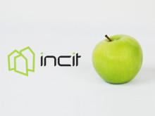 Incit Inspirerar = Visste du att ditt affärssystem kan vara ditt beslutsstöd/BI?