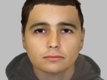 Indecent exposure in Lambeth: E-fit appeal to identify suspect