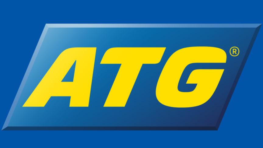 Tillväxt för ATG® första halvåret 2021