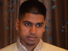 UPDATE: Second arrest in Walthamstow murder