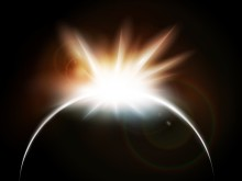 Last chance to book to see the total solar eclipse and 'Northern Lights' with Fred. Olsen Cruise Lines in Spring 2015