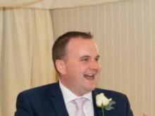 PC Mike Warren