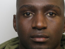 Former pro-footballer is jailed for rape and attempted rape offences