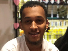 Seventh charge in Imani Allaway-Muir murder in Islington