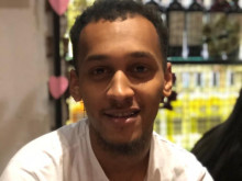 Two charged with murder of Imani Allaway-Muir in Islington