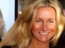 Anna Bauer Business Director