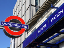 Blueair praises London 's bold initiative to warn Londoners about toxic air levels