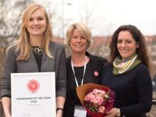 Villeroy&Boch: Die PR-Fachfrauen über Herausforderungen, Veränderungen und Prioritäten