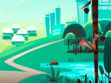 Explainer video ska förklara energiåtervinning ur avfall