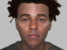 Appeal for information regarding sexual offence