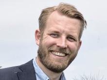 Slättö erhåller ytterligare markanvisning i Örebro - Del av Södra Ladugårdsängen – Etapp 2