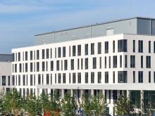 Uniklinik Jena
