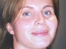 Man charged with murder of woman in Ealing
