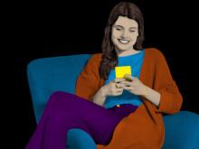 Neue congstar Youngster Tarife richten sich gezielt an junge Mobilfunknutzer