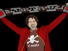 congstar und FC St. Pauli verlängern die Sponsoring-Partnerschaft bis 2022