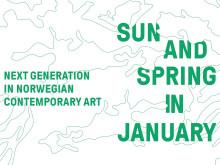 Exhibitions 2019