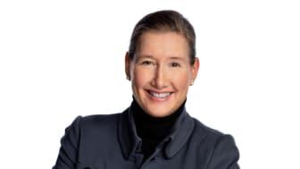 Rosie Kropp