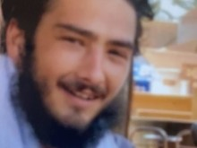 New appeal following murder in Chessington