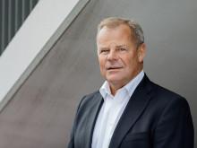 Stena Fastigheter Göteborg AB rekryterar ny fastighetschef